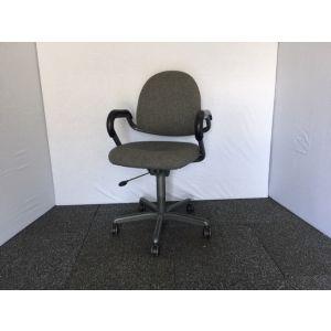 American Operator Chairs