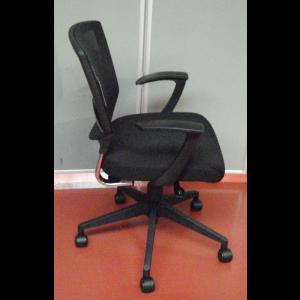 Alpha Task Chair Air-Mesh