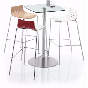 Barista Range Stylish Bistro Chairs