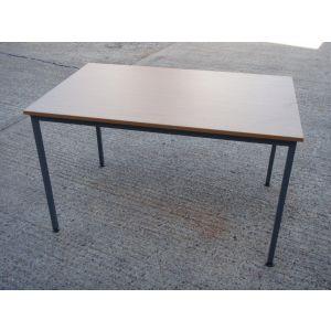 Beech 1200 x 750 Table