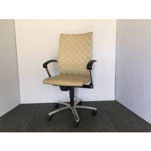 Dietiker Webb Chair