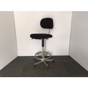Used Draughtsman style chairs