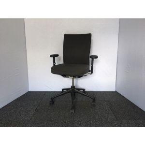 Vitra Desk Chair