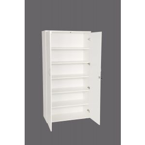 OI-SC20 Double door Storage Unit