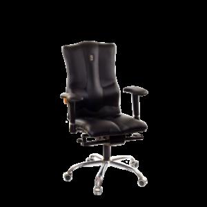 Elegance Ergonomic High Back Desk Chair