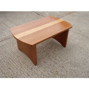 Executive Coffee Table