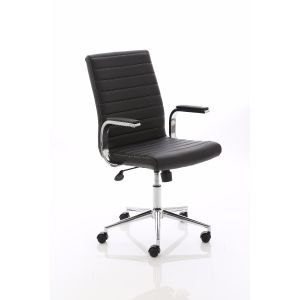 Ezra Executive Desk Chair