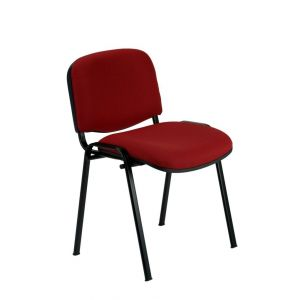 ISO Stacking Chairs