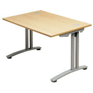 New 1200 x 800 FT2 Desk