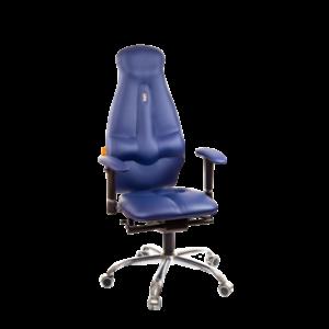 Galaxy Italian Desk Chair