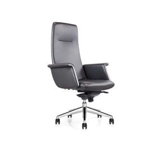 Gino High Back Executive Chair
