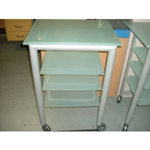 Electrical Stand
