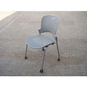 Stacking Chairs