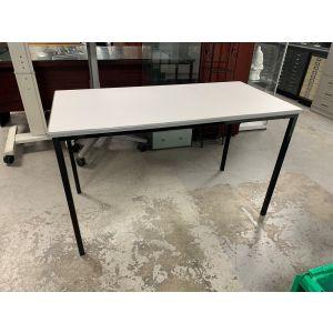 Grey 1200x600 Table