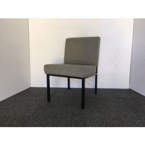 Seating Units
