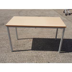 Heavy Duty Frame Table 1200 x 600