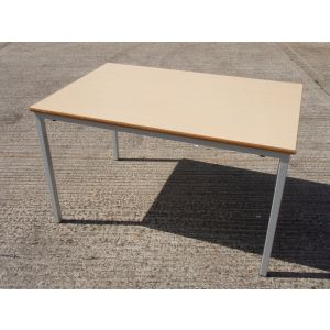 Heavy Frame Duty Table 1200 x 800