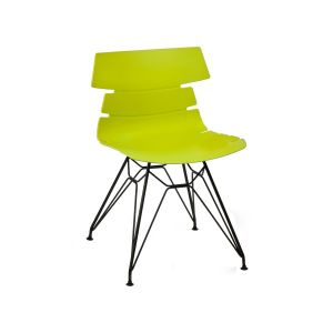Hetton Tower Cafe Chair