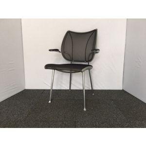 Humanscale Liberty Mesh Chair