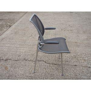Humanscale Mesh Chair