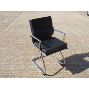 Italian Side Chair