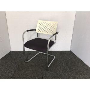 Kusch Papillo Meeting Chair