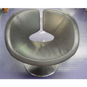 Leather Artifort Apollo Chair