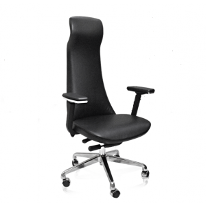Mario High Back Executive Chair