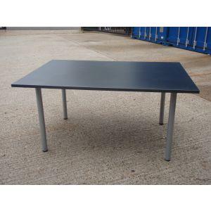 Meeting Room Table 1500 x 1000