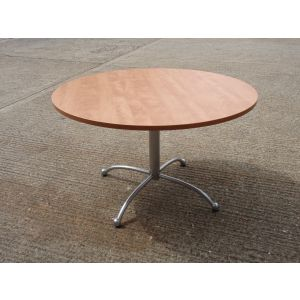 Second Hand Meeting Room Table