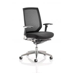 MIDAS Executive Desk Chair