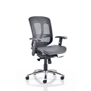 Mirage 11 Mesh Chair