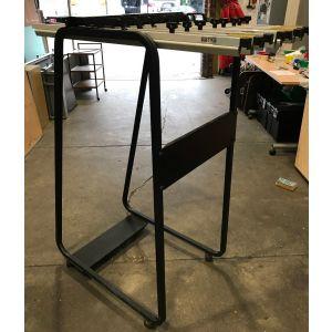 Mobile Plan Hanger