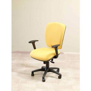 Task Chairs Adjustable Arms