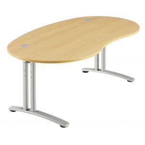 New FT2 Desk