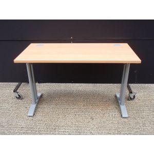 New 1200 x 600 FT2 Desk
