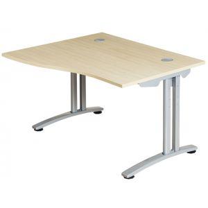 1200 x 800 FT2 Wave Desk