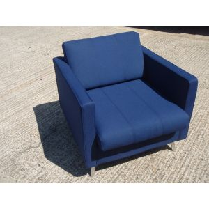 Orangebox Ogmor Easy Chair