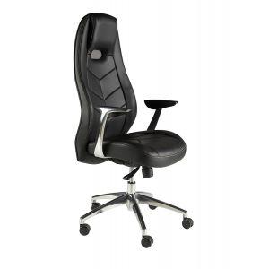 Ricardo Desk Chair