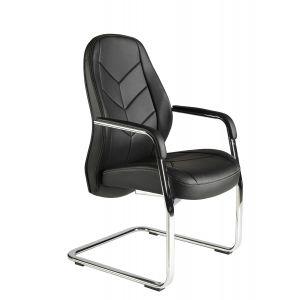 Ricardo Meeting Room Chair