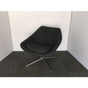 Soft Reception Seating