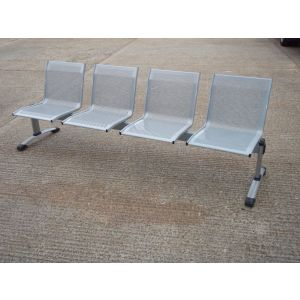 Seating Unit