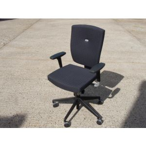 Senator Sprint Task Chair