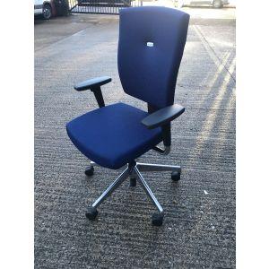 Senator Sprint Chair