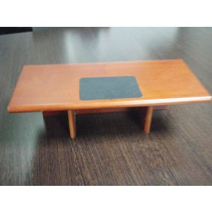 Small Model Executive Desk