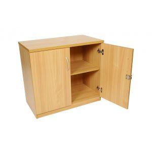 New SC730 Storage Cupboards