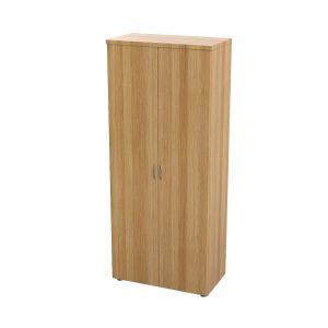 Crown High Storage Cabinet
