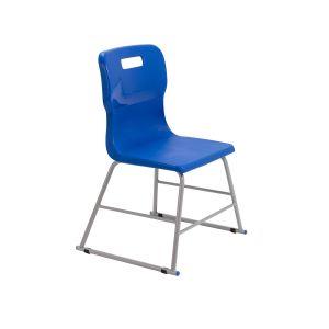 Titan Classroom High Chair