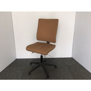 Used Meeting Room Chairs