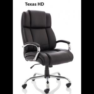 Texas Heavy Duty Chair